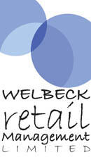 Welbeck Retail Management Limited company logo